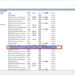参号機 Visual Studio Code からNASのGitにpush